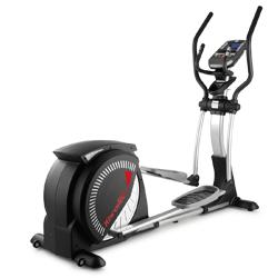 bicicleta-eliptica-bh-fitness-i-super-khronos-g2487i