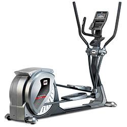 bicicleta-eliptica-bh-fitness-khronos-generador-g260
