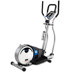 bicicleta-eliptica-bh-fitness-quick-g233n