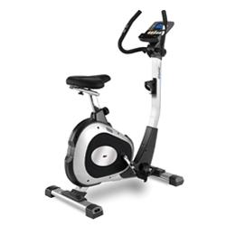 bicicleta-estatica-bh-fitness-i-artic-h674i