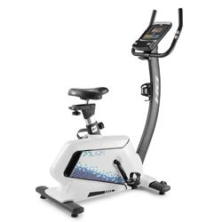 bicicleta-estatica-bh-fitness-i-polaris-h832i