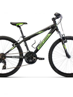 bicicleta-infantil-junior-conor-440-24-negro-verde-2018