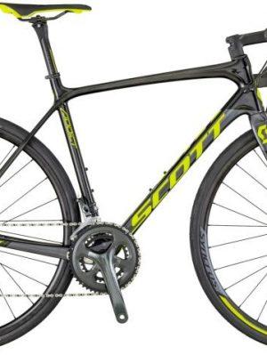 bicicleta-scott-addict-30-disc-2018-265353
