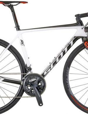 bicicleta-scott-addict-rc-20-disc-2018-265357