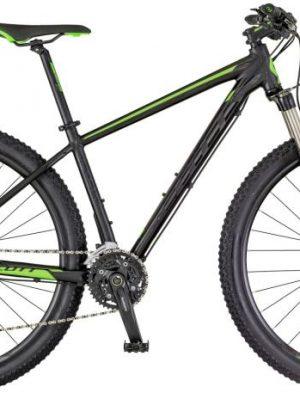 bicicleta-scott-aspect-720-2018-265300