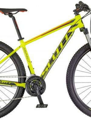 bicicleta-scott-aspect-750-amarillo-rojo-2018-265305