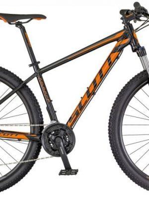 bicicleta-scott-aspect-750-negro-naranja-2018-265306