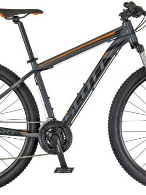 bicicleta-scott-aspect-770-2018-265309