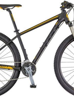 bicicleta-scott-aspect-930-negro-amarillo-2018-265278