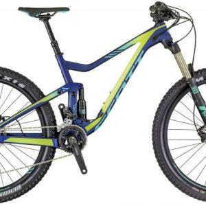 bicicleta-scott-contessa-genius-730-2018-265389