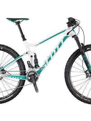 bicicleta-scott-contessa-spark-700-2017-249711