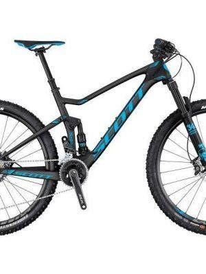 bicicleta-scott-contessa-spark-710-2017-249712