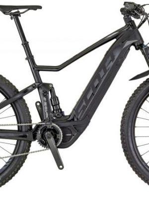 bicicleta-scott-electrica-e-spark-710-2018-265404