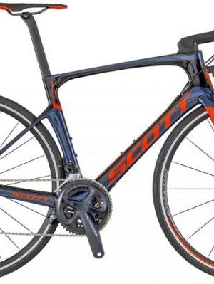 bicicleta-scott-foil-20-2018-265340