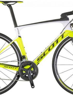 bicicleta-scott-foil-30-2018-265341