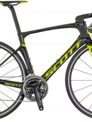bicicleta-scott-foil-rc-2018-265331