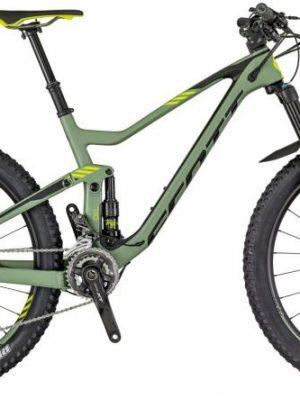 bicicleta-scott-genius-710-27-5-2018-265265