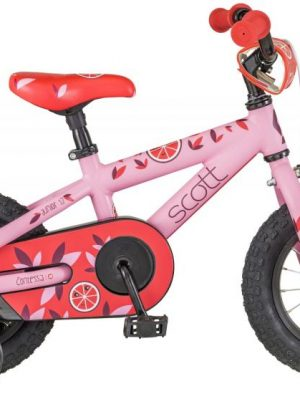 bicicleta-scott-junior-infantil-contessa-jr-12-2018-265497