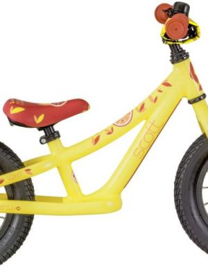bicicleta-scott-junior-infantil-correpasillos-contessa-walker-2018-265499