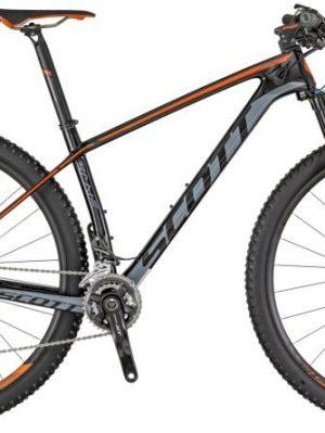 bicicleta-scott-scale-915-29-2018-265205