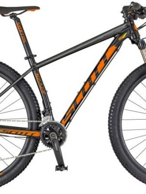 bicicleta-scott-scale-970-29-2018-265215