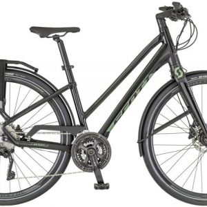bicicleta-scott-silence-10-lady-2018-265453-urbana