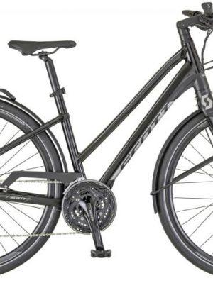 bicicleta-scott-silence-20-lady-2018-265455-urbana