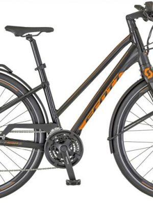 bicicleta-scott-silence-30-lady-2018-265457-urbana