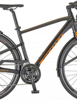 bicicleta-scott-silence-30-men-2018-265456-urbana