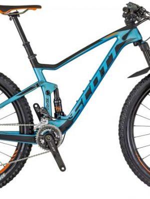 bicicleta-scott-spark-710-2018-265250