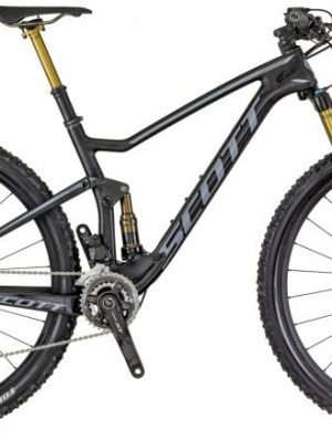 bicicleta-scott-spark-900-premium-29-2018-265237