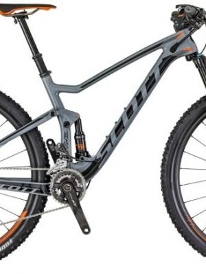 bicicleta-scott-spark-910-29-2018-265246