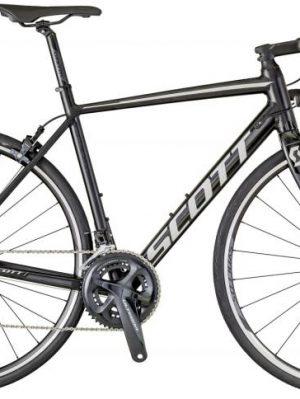 bicicleta-scott-speedster-se-2018-265359