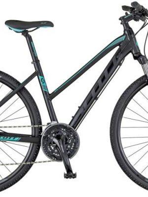 bicicleta-scott-sub-cross-20-lady-2018-265471