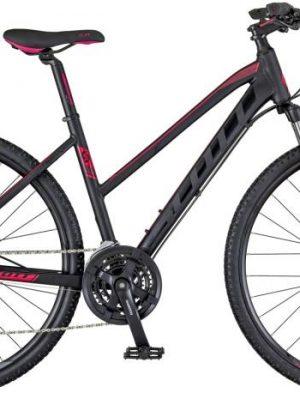 bicicleta-scott-sub-cross-40-lady-2018-265475