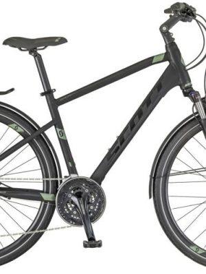 bicicleta-scott-sub-sport-10-men-2018-265458