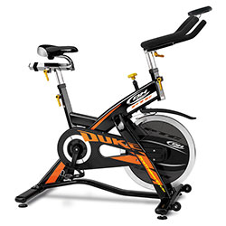bicicleta-spinning-bh-fitness-duke-electronico-h920e