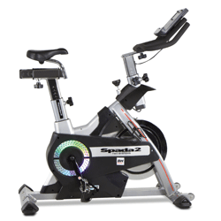bicicleta-spinning-bh-fitness-i-spada-2-h9355i