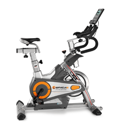 bicicleta-spinning-bh-fitness-i-spada-2-racing-h9356i