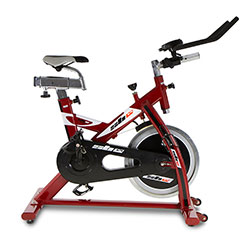 bicicleta-spinning-bh-fitness-sb1-4-h9158