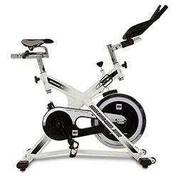 bicicleta-spinning-bh-fitness-sb2-2-h9162