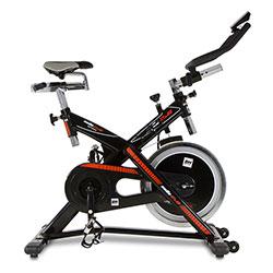 bicicleta-spinning-bh-fitness-sb2-6-h9173