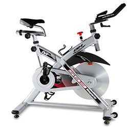 bicicleta-spinning-bh-fitness-sb3-magnetic-h919n