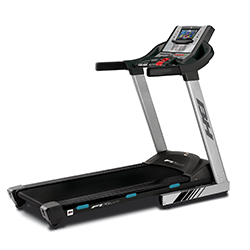 cinta-de-correr-bh-fitness-f1-run-tft-g6414tft