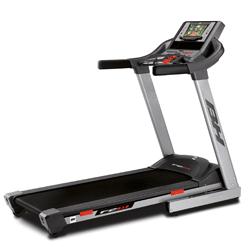 cinta-de-correr-bh-fitness-f2w-tft-g6473tft