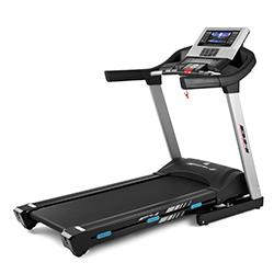 cinta-de-correr-bh-fitness-f4-tft-g6426tft