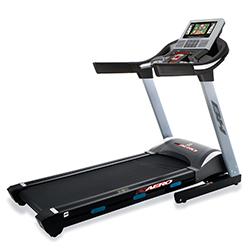 cinta-de-correr-bh-fitness-f5-tft-g6427tft