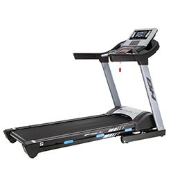 cinta-de-correr-bh-fitness-f9r-tft-g6520tft