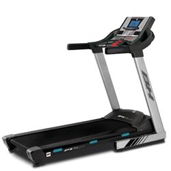 cinta-de-correr-bh-fitness-i-f1-g6414i