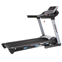 cinta-de-correr-bh-fitness-i-f9r-g6520i